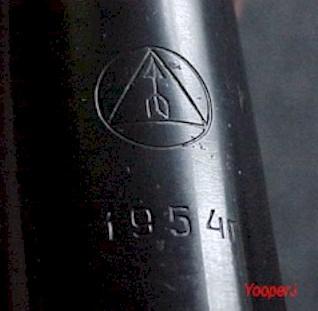 ru54iz-24.jpg